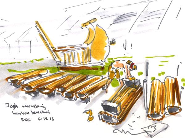 Assembling-benches.jpg