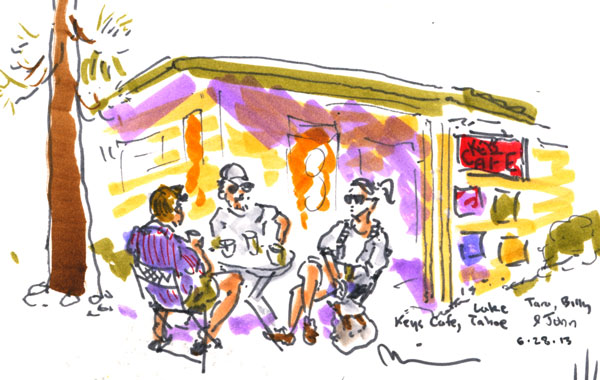 Keys-Cafe---Tahoe.jpg