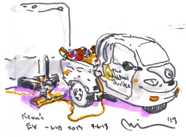 Kevin-EV-car.jpg