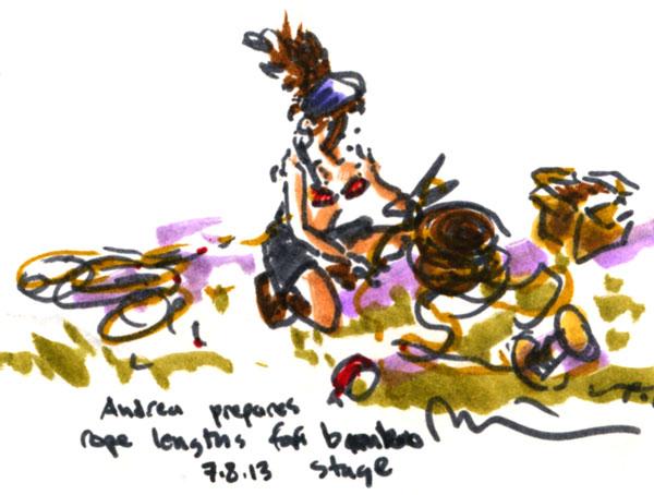 Andrea-cutting-rope.jpg
