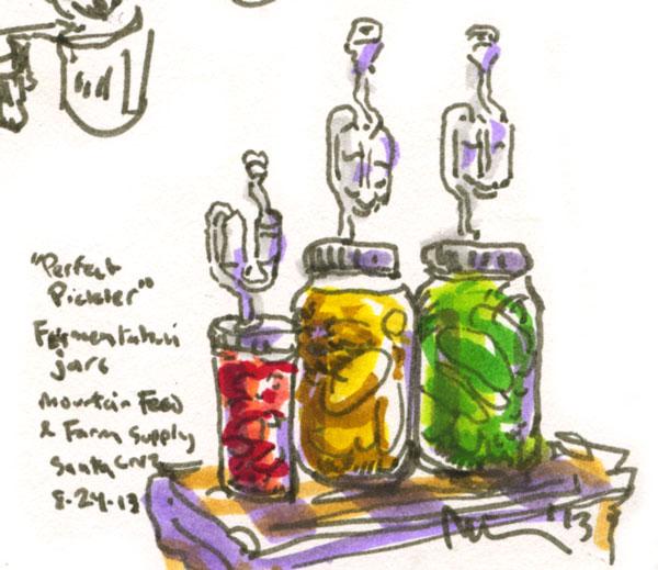 Fermenting-jars.jpg