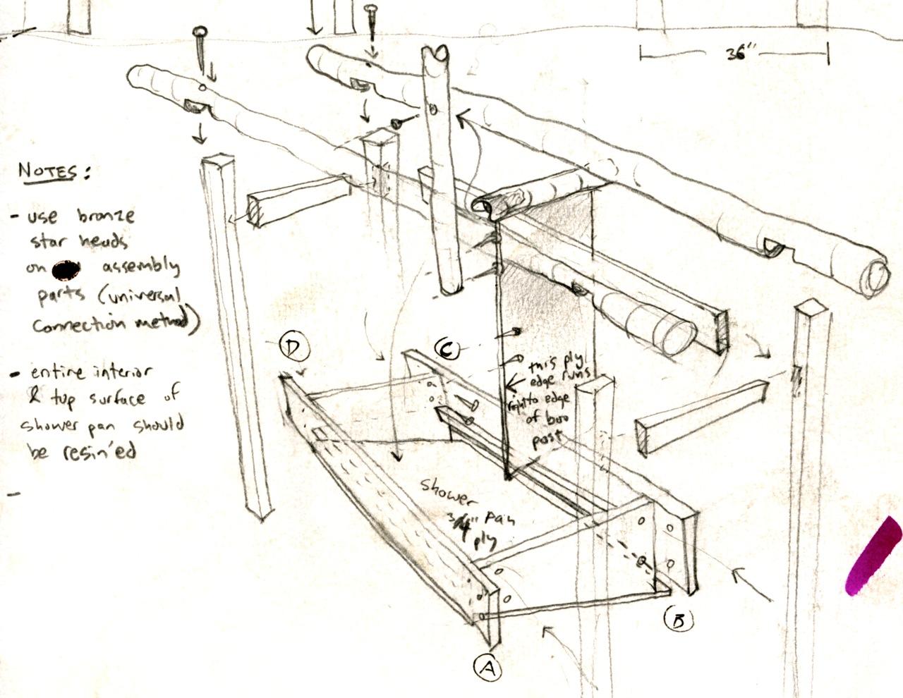 shower sketch.jpg