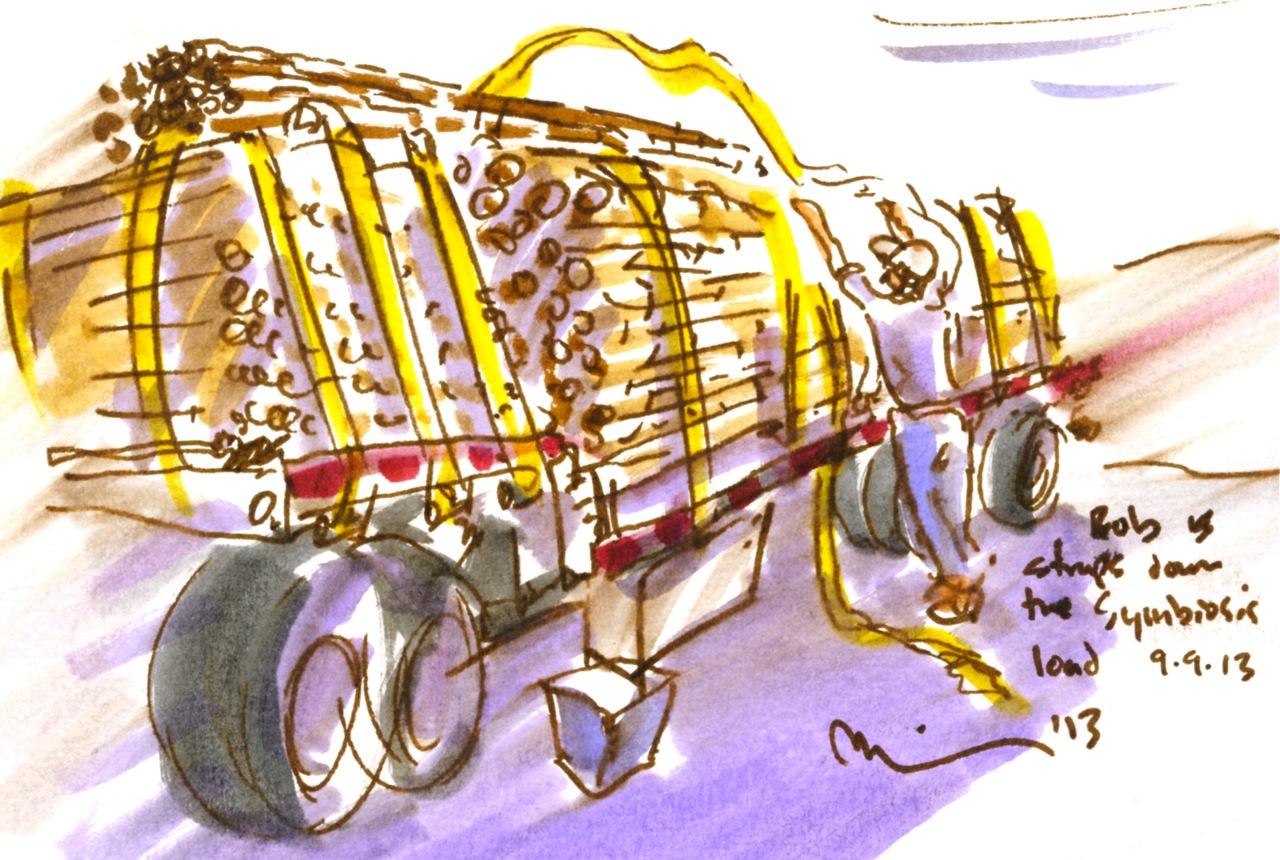 Bob trucker Symbiosis.jpg