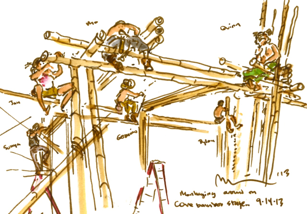 Cove stage monkeys.jpg