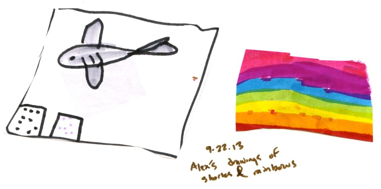 Alex sharks n rainbows.jpg