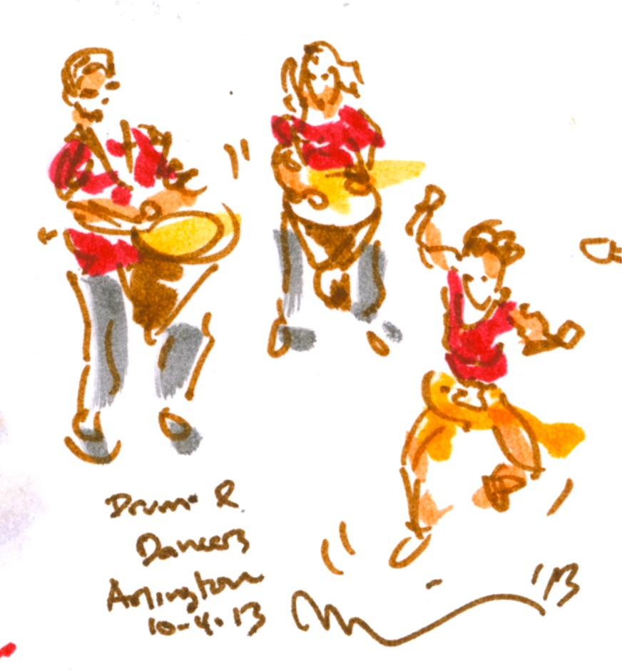 Drums n dancers.jpg