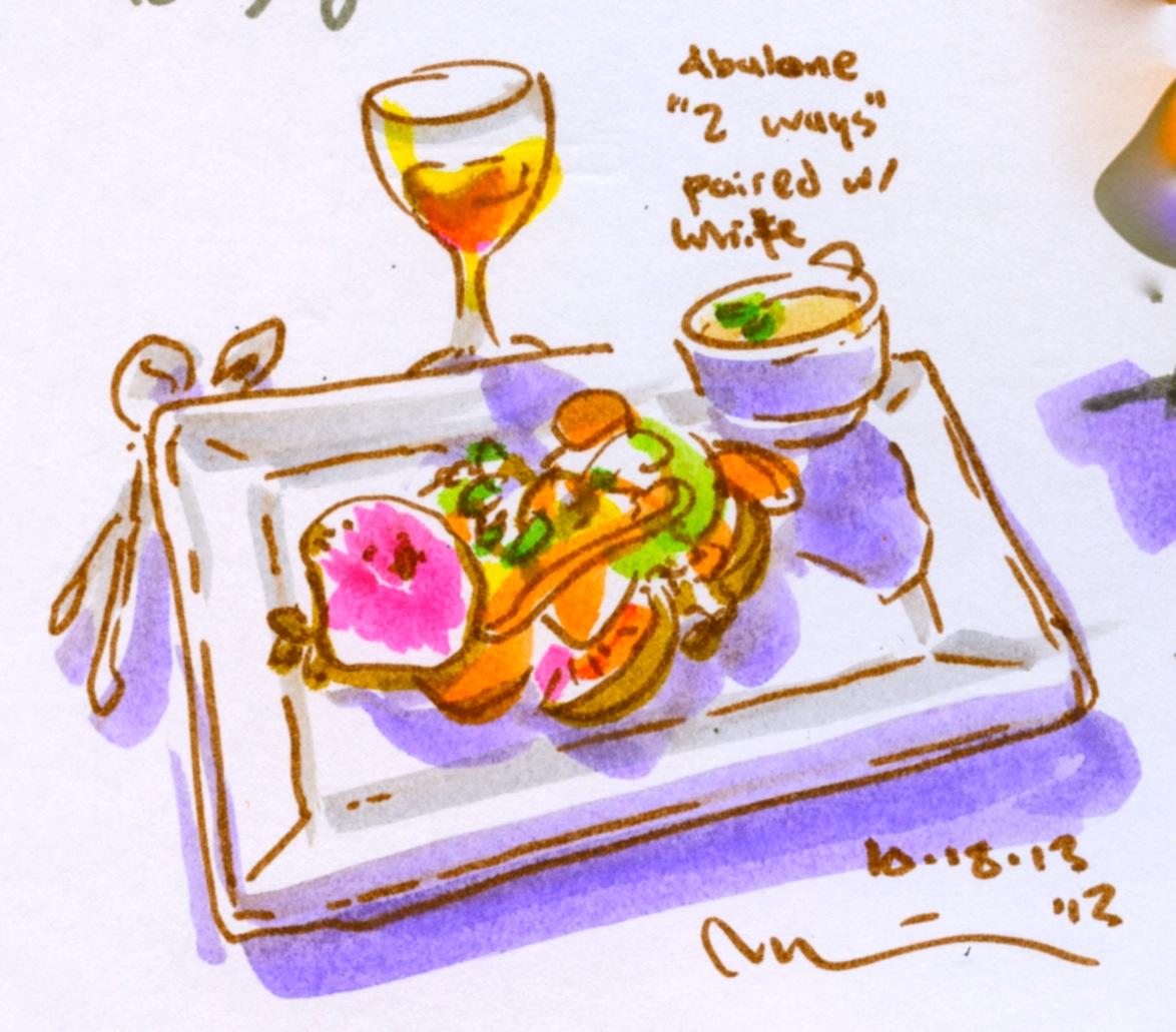 Abalone-course 1.jpg