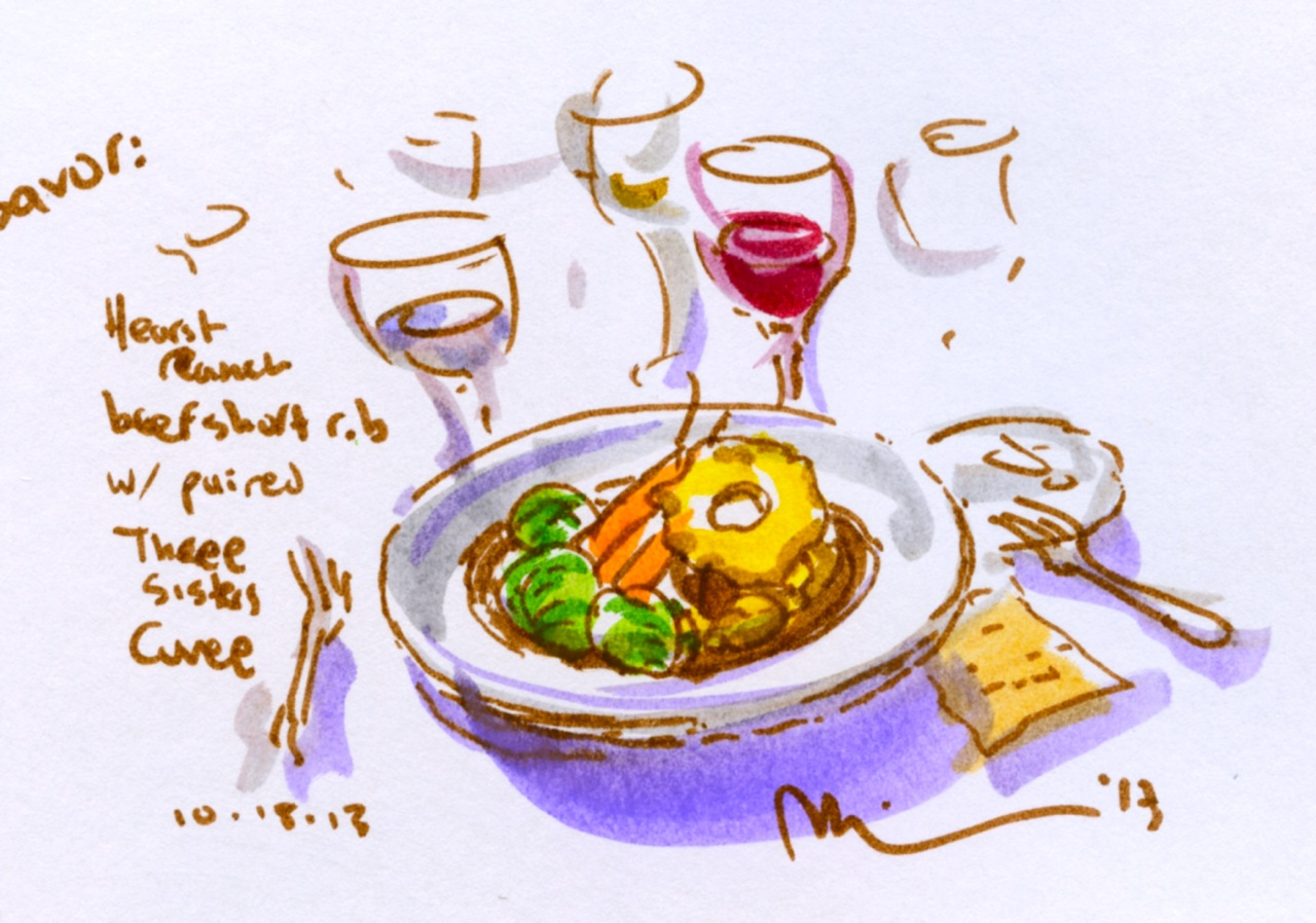 Abalone-course 3.jpg