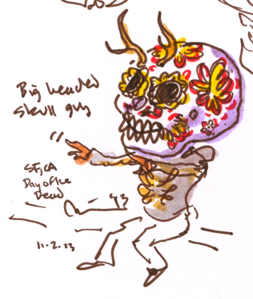 Dia Muertos-skullhead.jpg
