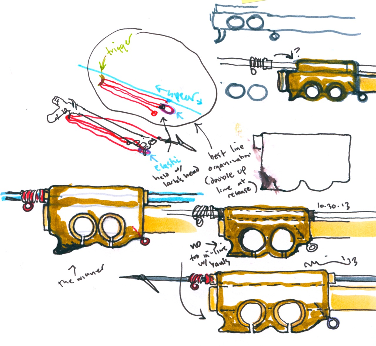 boo speargun asmbly 1.jpg