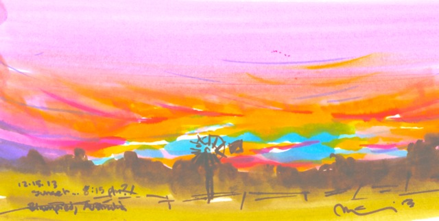 blampied sunset 815pm.jpg