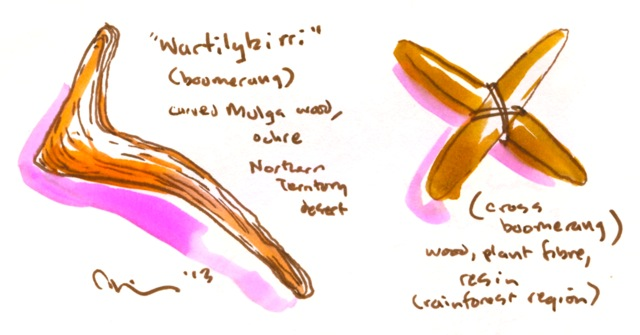 boomerangs 2.jpg