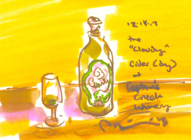 cloudy cider.jpg