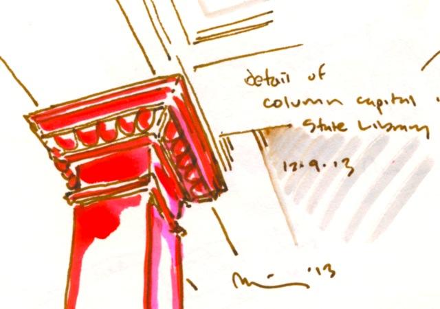 state library-column detail.jpg