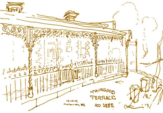 thurgood terrace.jpg