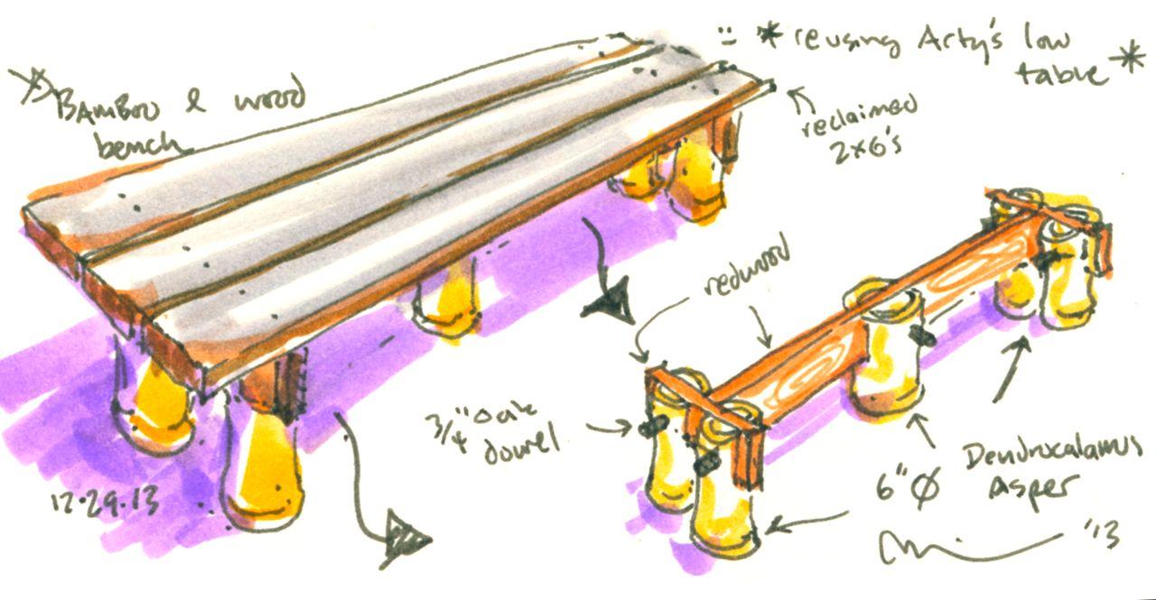 bamboo bench arty.jpg