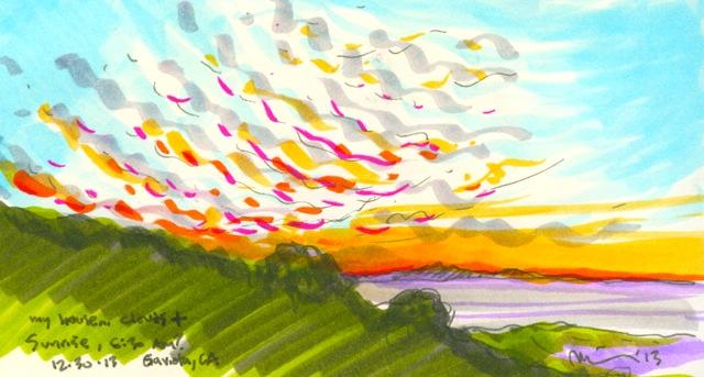 my ranch-sunrise.jpg