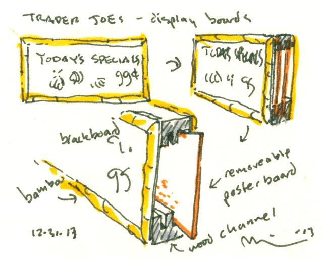 trader joes bamboo sign.jpg