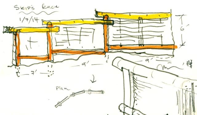 skip fence sketch.jpg