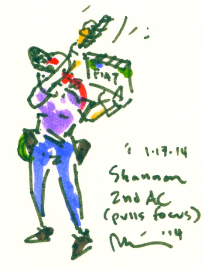 Shannon 2nd AC.jpg