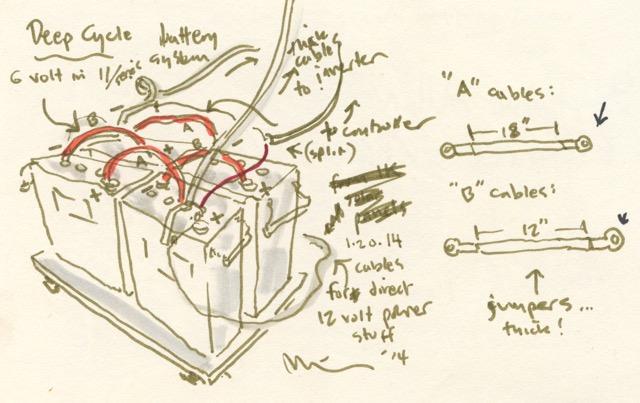 battery config.jpg