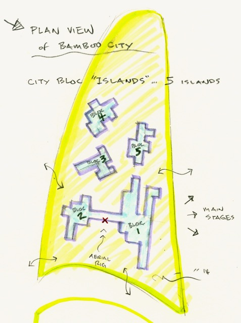 Boo City-plan.jpg