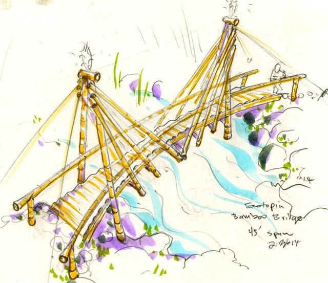 bridge concepts 3 1.jpg