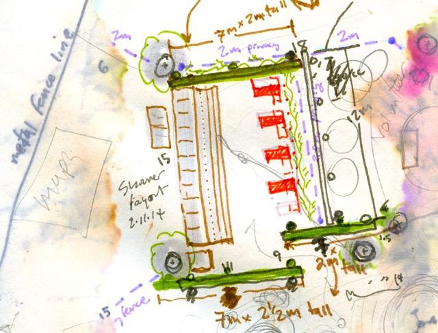 shower layout.jpg