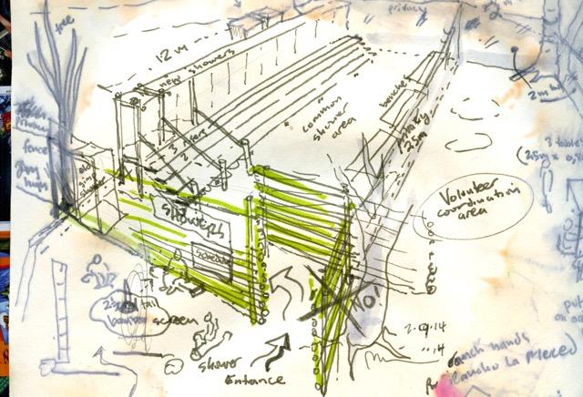 shower zone concept 1.jpg