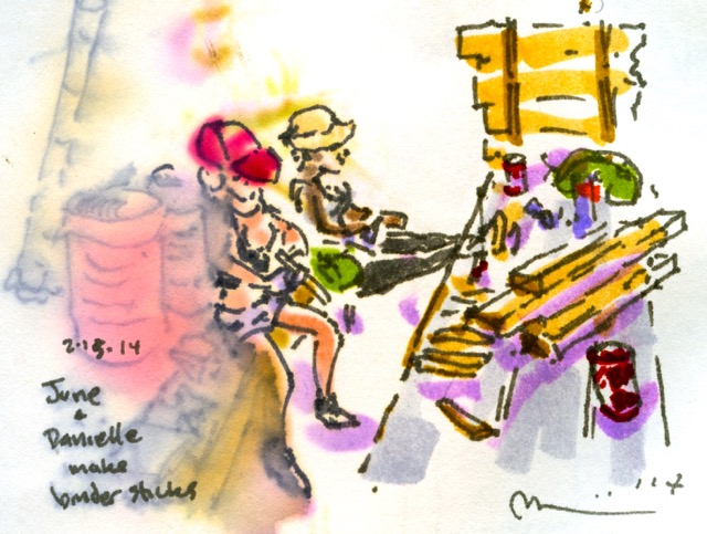 June Danielle binder sticks.jpg