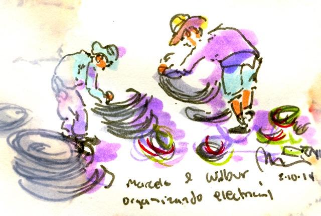 Marcelo Wilbur cables.jpg