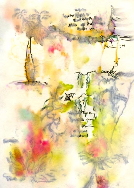 lotusland 3.jpg