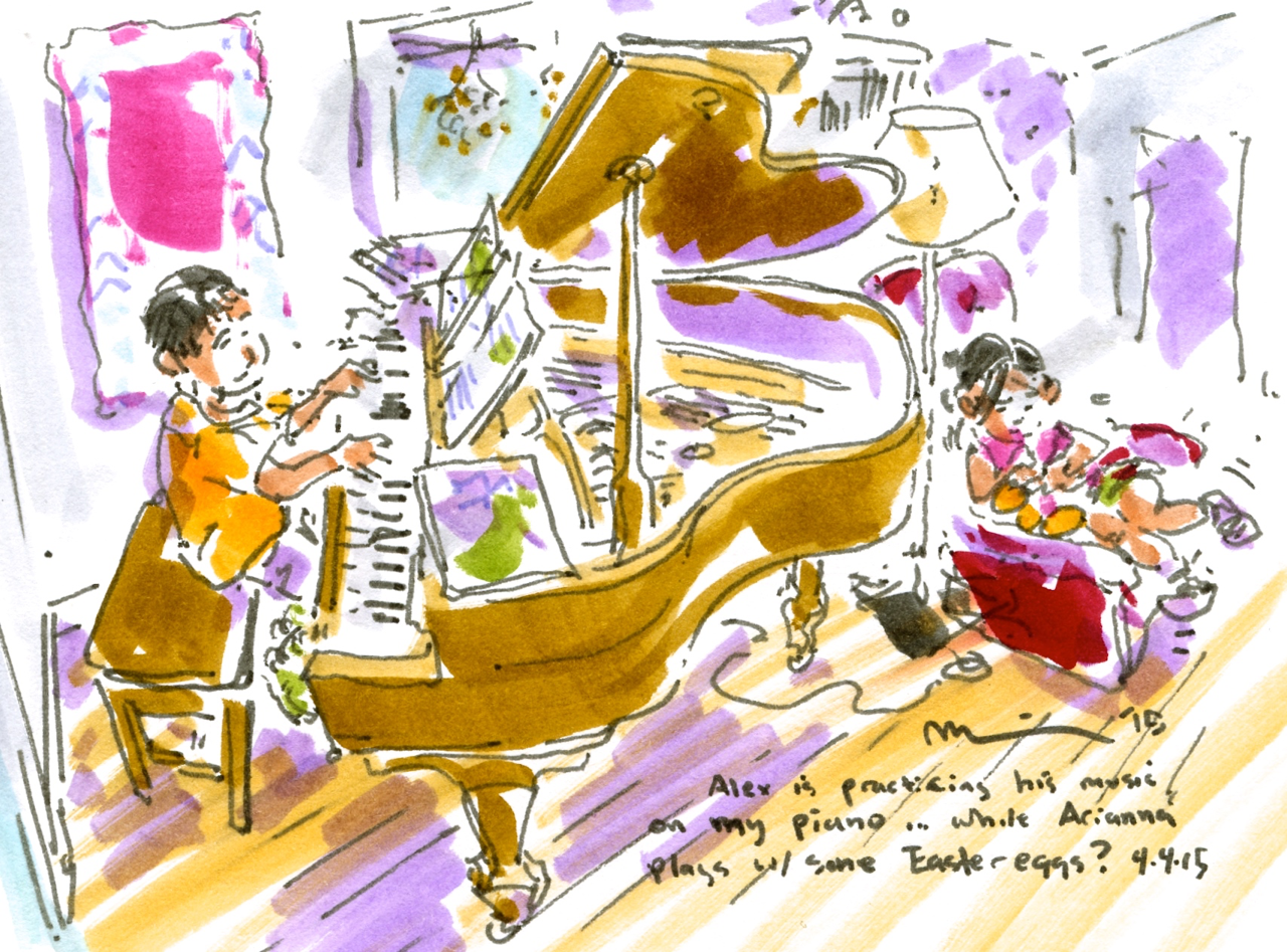 Alex on my piano-2.png