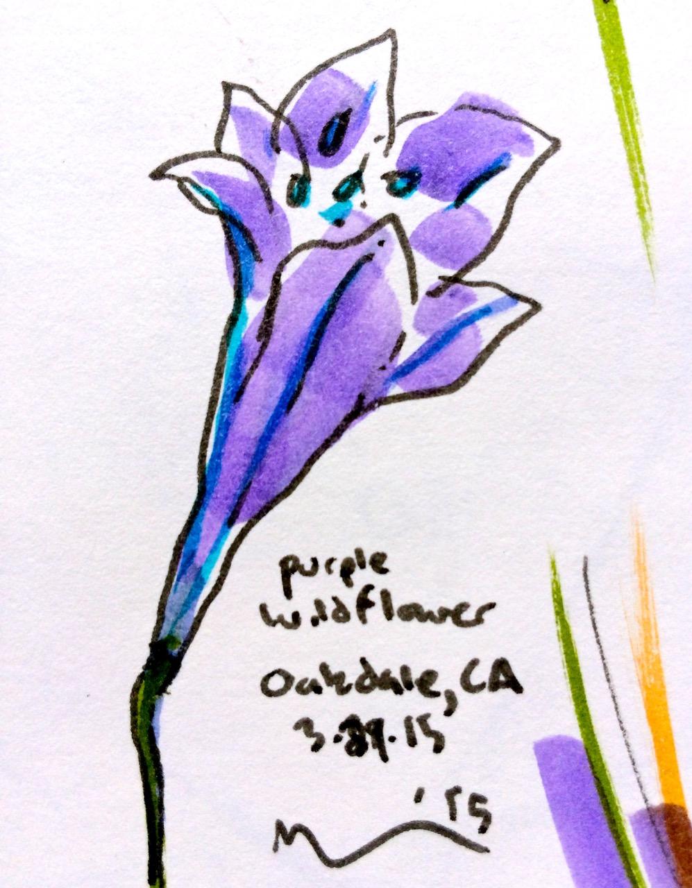 Oakdale flowers4.jpg