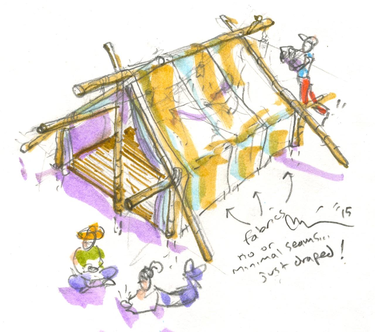 bamboo tents.jpg