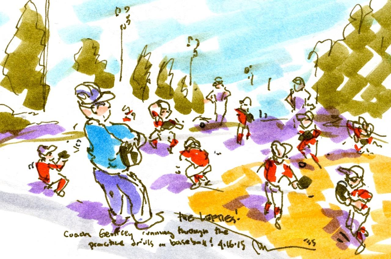 Alex baseball 3.jpg