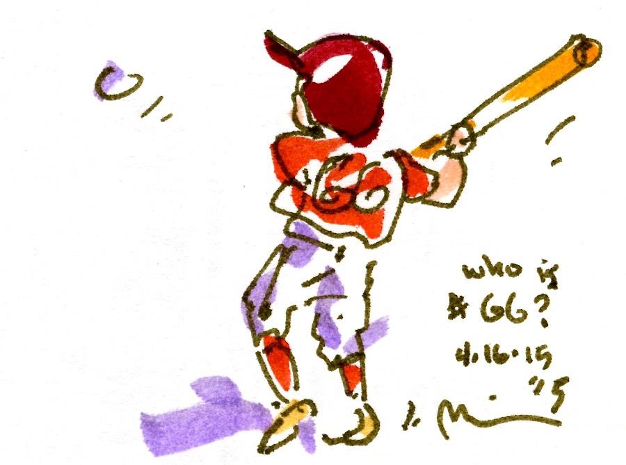 Alex baseball 4.jpg