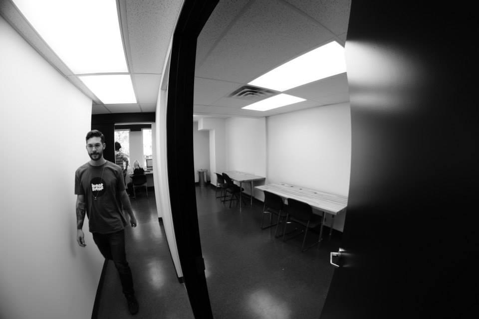 Beat Drop Facility-2.jpg