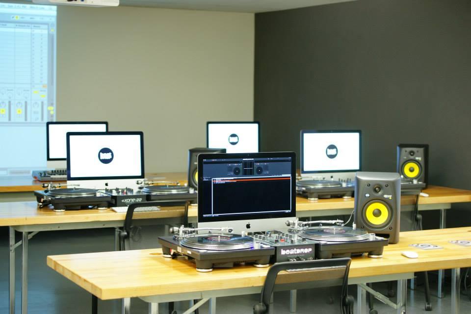 Beat Drop Facility-3.jpg
