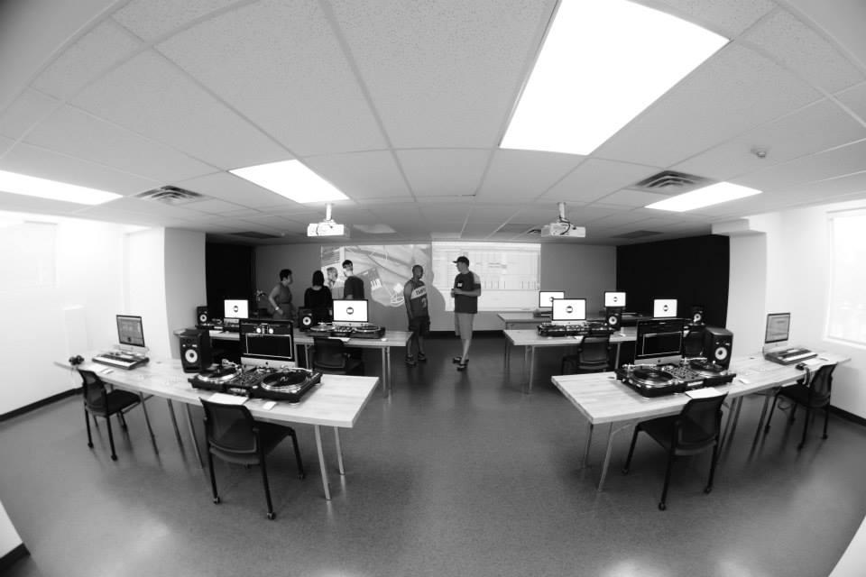 Beat Drop Facility-4.jpg