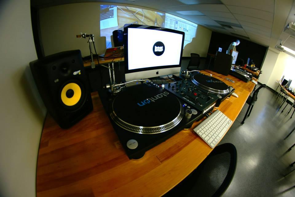 Beat Drop Facility-6.jpg