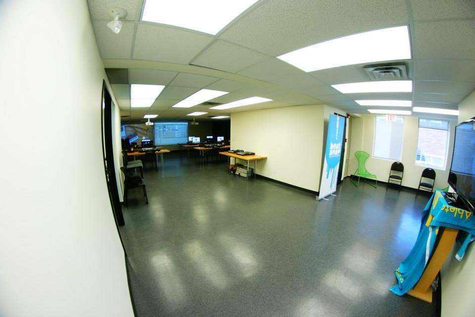 Beat Drop Facility-5.jpg