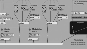 Beat-Drop-Sound-2.jpg