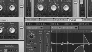 Beat-Drop-sound3.jpg