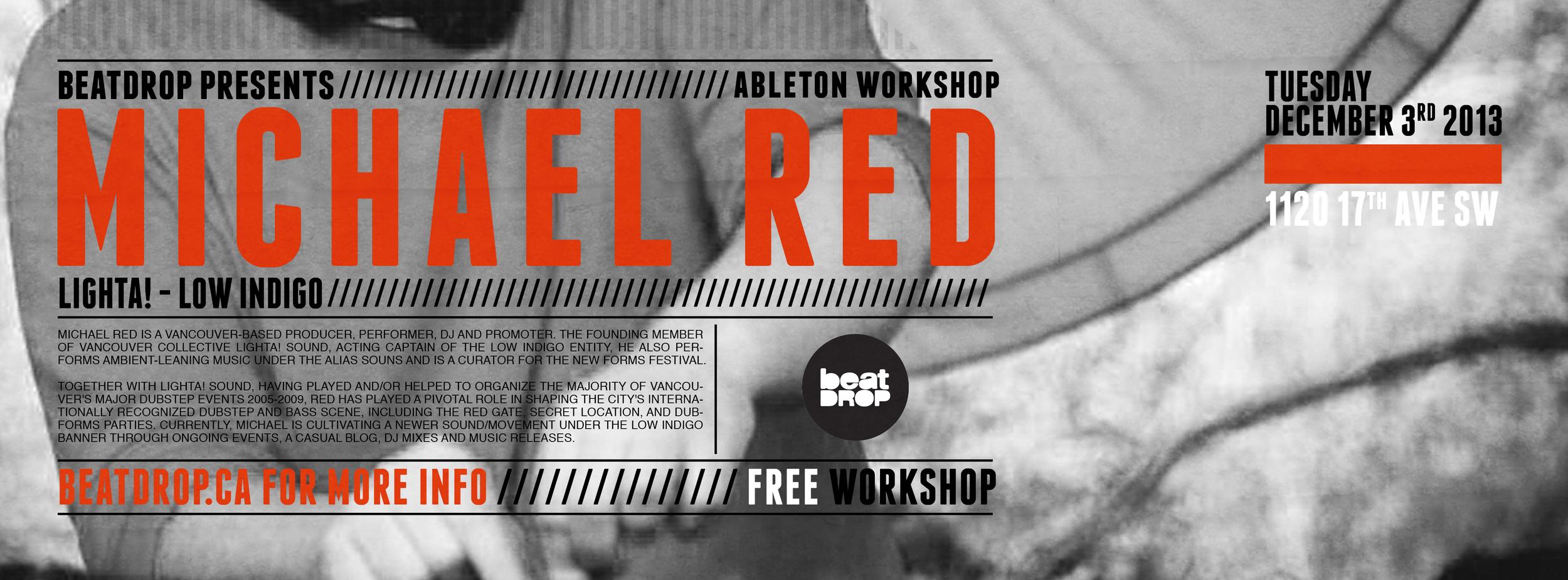 MRed_workshop_fb.jpg