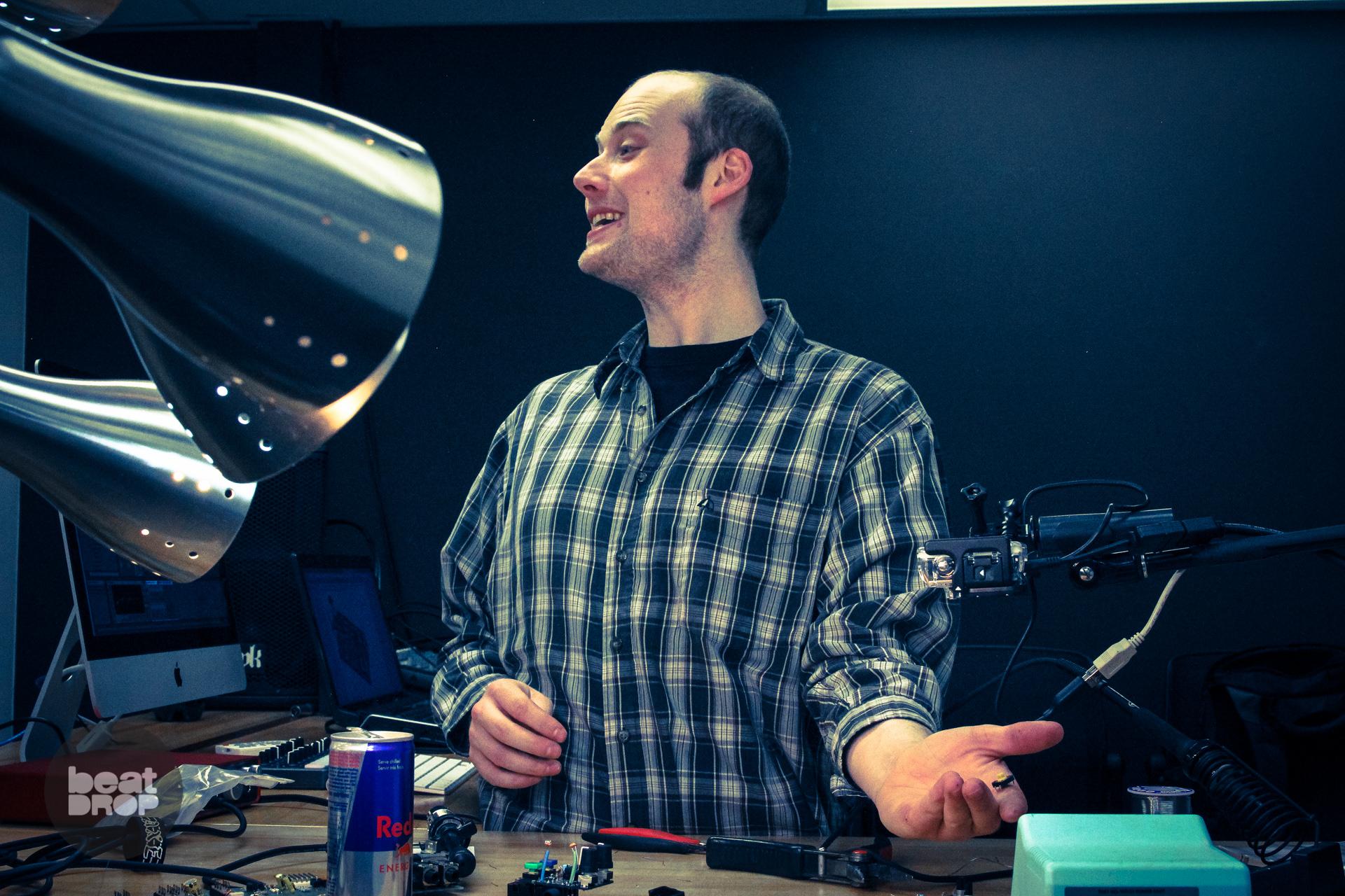 Beat Drop Synth Build Jam-17.jpg