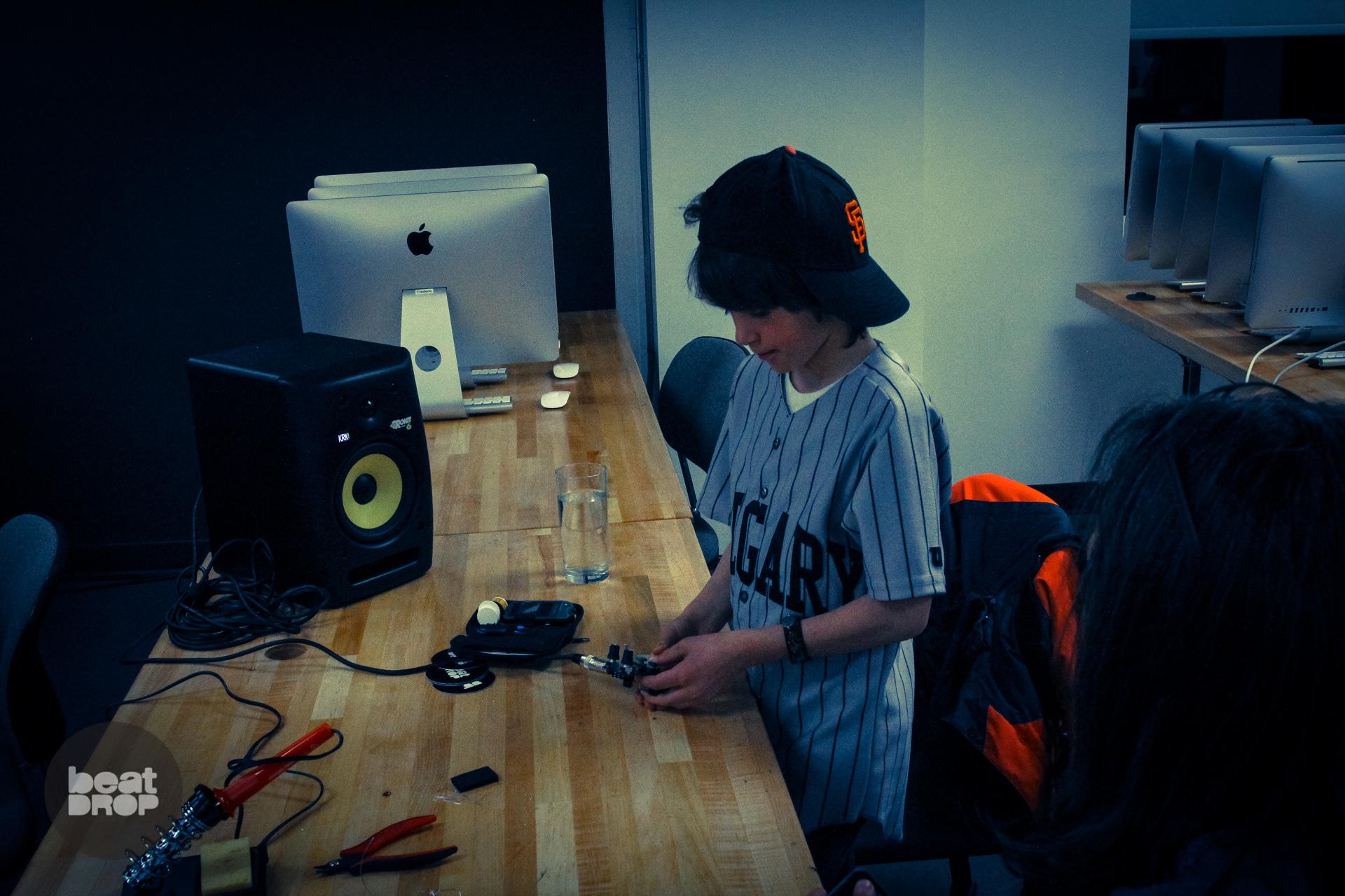 Beat Drop Synth Build Jam-27.jpg