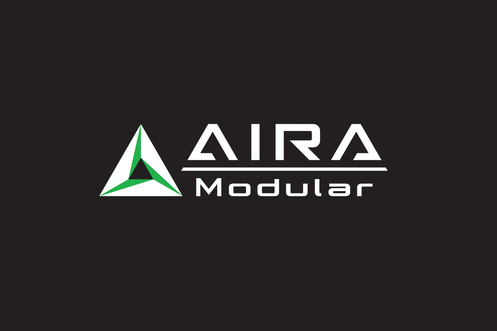 Roland Modular Synth | System-1m & EFX Modules announced