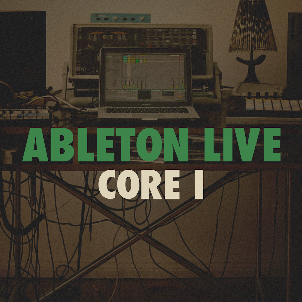 ableton-live-core-i.png