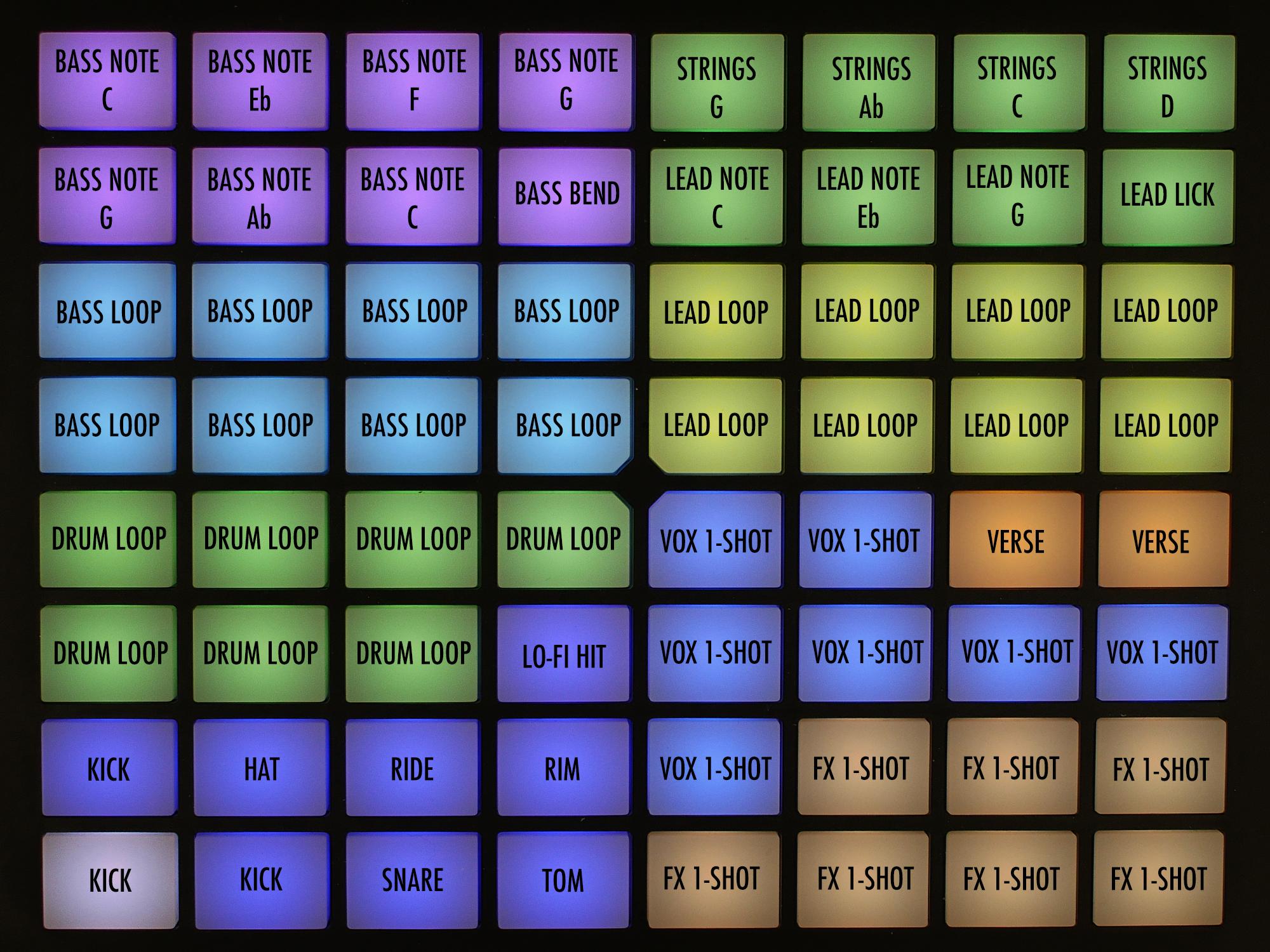 Grime Pack Map.jpg